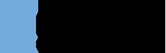 Høst Helse – Kiropraktor og Fysioterapeut i Arendal Logo